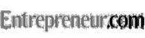 Logo entrepreneurcom