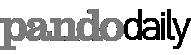 Logo pandodaily