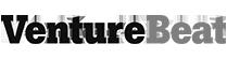 Logo venturebeat